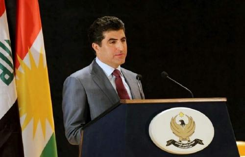 حكومة الاقليم تحدد 30 أيلول المقبل موعداً لانتخابات كردستان