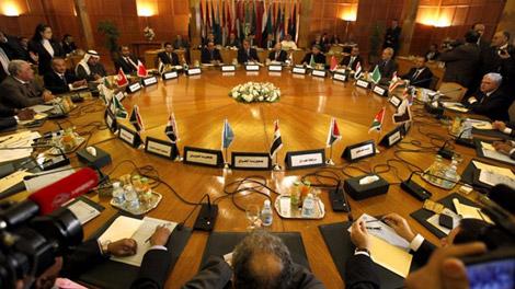 منح 3 جوائز للعراق في اجتماع وزراء الاعلام العرب اليوم بالقاهرة