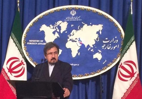 إيران تعلن موقفها الرسمي من الانتخابات العراقية
