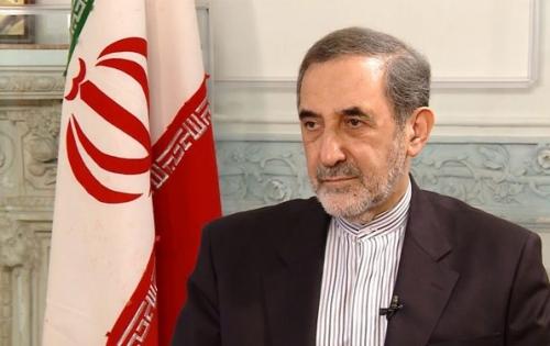 مستشار المرشد الإيراني: نتائج الانتخابات العراقية جيدة جداً ونحترم إرادة الشعب