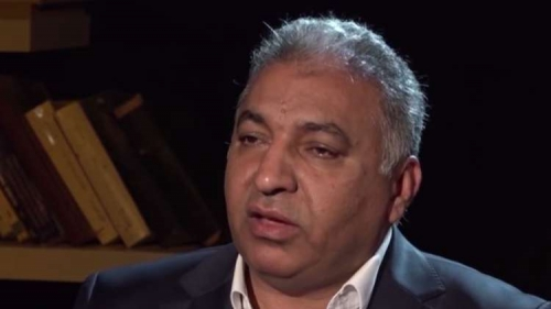 الحلفي: استقرار العراق لا يروق للكثيرين وتفجيري الشعلة والمقر الشيوعي سياسي