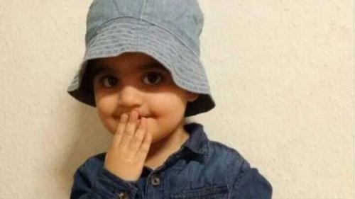 العراق يطالب بلجيكا بالتحقيق العاجل في مقتل الطفلة العراقية ومعاقبة المتسبب