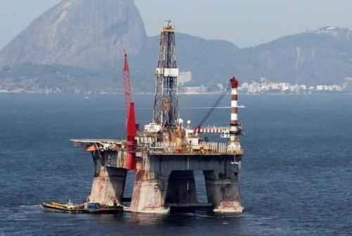 النفط يقفز 2%
