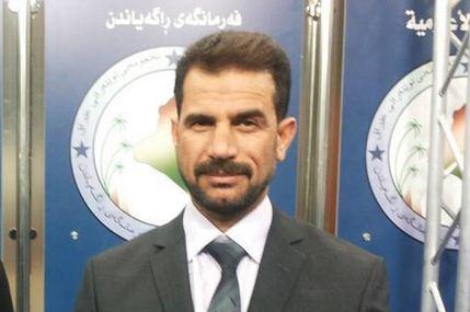 نائب عن الأحرار: قرار البرلمان يهدد وحدة البلد والسلم الأهلي