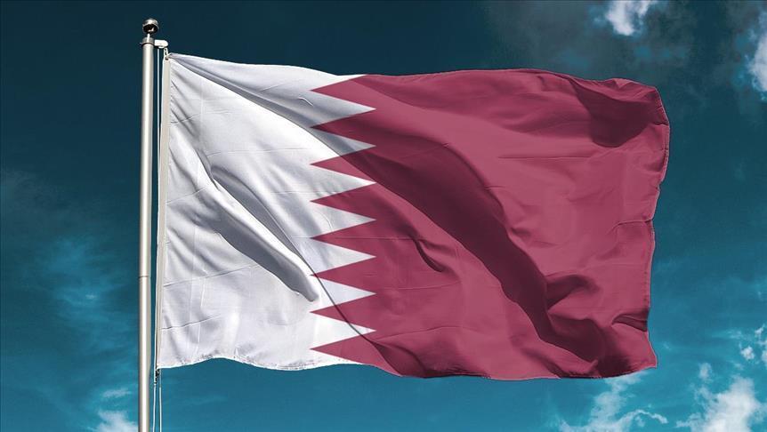 """قطر """"مصدومة"""" من هجوم الطارمية وتؤكد تضامنها الكامل مع بغداد"""