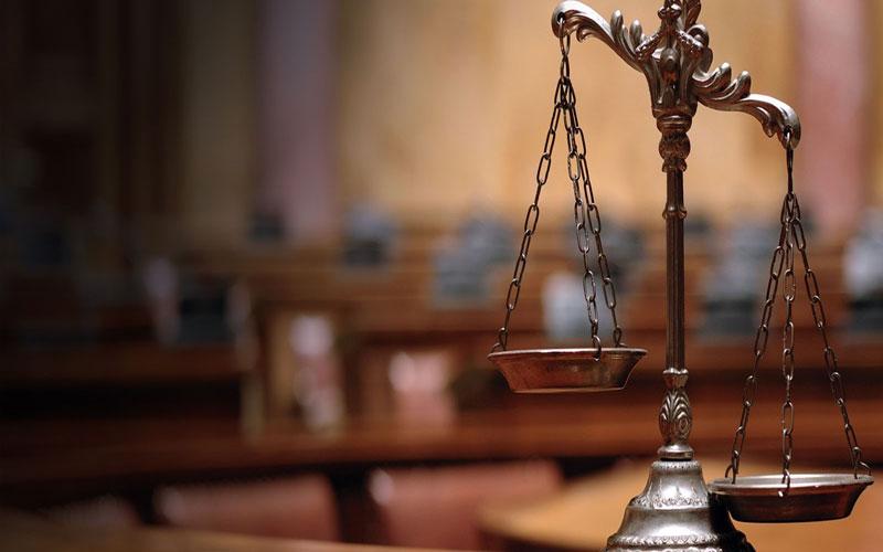 القضاء الاعلى: الغاء نتائج الانتخابات ليس من صلاحياتنا وعلى من يدعي التزوير تقديم الادلة