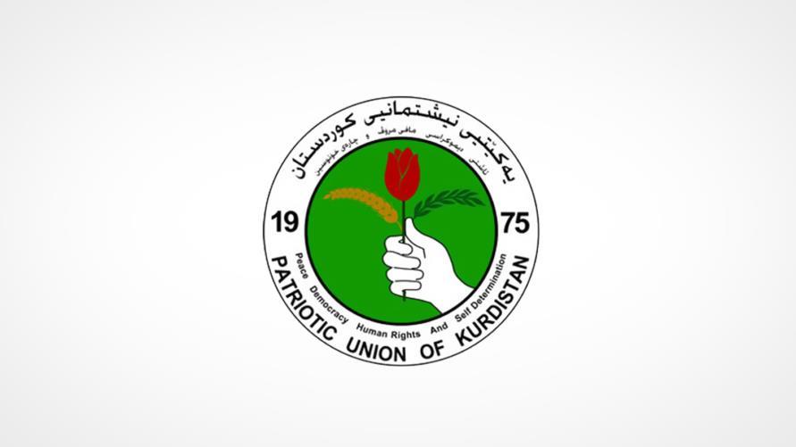 الوطني الكردستاني: لا نعارض عملية اعادة العد والفرز ان كانت وفقاً للقانون