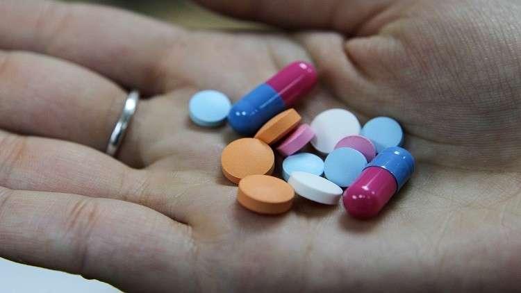 علماء: أدوية الكوليسترول تشكل خطرا على حياة الإنسان