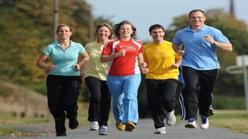 شركات تجبر موظفيها على ممارسة الرياضة ساعة أسبوعياً في هذا البلد