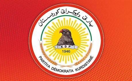 الديمقراطي الكردستاني يرفض تعديل قانون الانتخابات وإجراء عد وفرز يدوي للنتائج