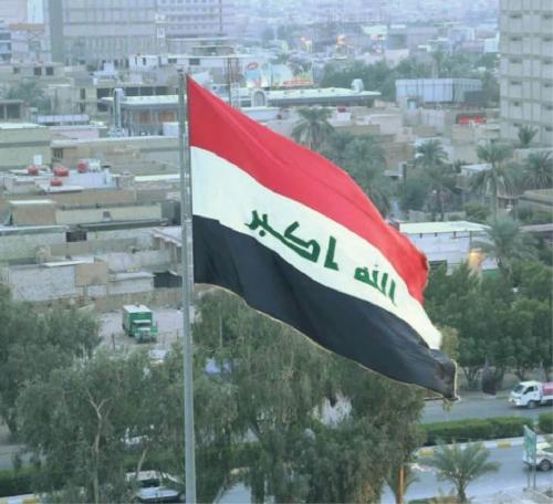 مسؤول حكومي يقدم على خطوة نادرة في العراق