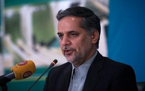 مسؤول إيراني: العلاقات مع العراق متينة حتى بعد الانتخابات