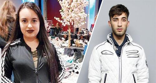 تطور لافت في قضية الشاب العراقي بمقتل الفتاة الالمانية