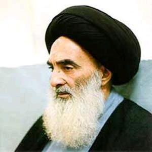 مكتب الإمام السيستاني: من الصعب جداً رؤية هلال شوال غداً الخميس بالعين المجردة