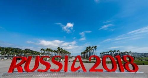 تحذير أميركي خطير لجميع المسافرين الى مونديال روسيا
