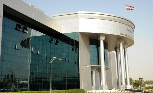 الديمقراطي الكردستاني: جلسات البرلمان بشأن الانتخابات مخالفة وصمت المحكمة الاتحادية مريب