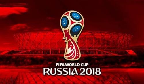 مباريات المونديال.. منتخبان عربيان يُحددان مصيرهما اليوم