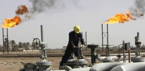 إرتفاع أسعار النفط لإنخفاض مخزونات أمريكا