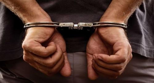 عمليات بغداد: القبض على هارب من سجن أبو غريب في 2013