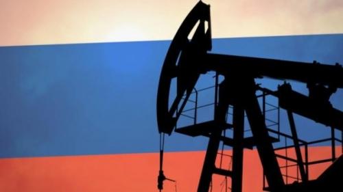 روسيا: سوق النفط العالمية لاتزال هشة