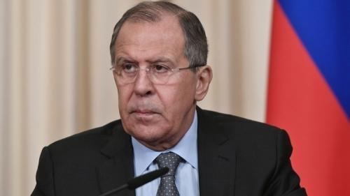 روسيا: مستعدون لتحسين العلاقات مع أمريكا
