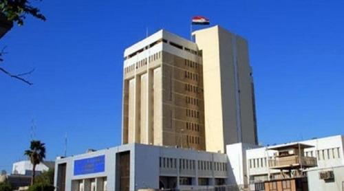 الحكومة توضح قرارها بتمديد تنسيب الموظفين المسيحيين العاملين في الإقليم
