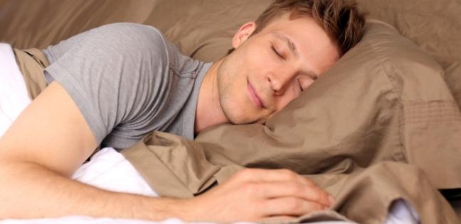 شركة يابانية تكافئ موظفيها مقابل ساعات النوم