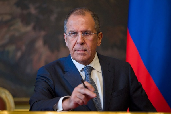 روسيا أمريكا نقلت مسلحي داعش من سوريا الى العراق وأفغانستان