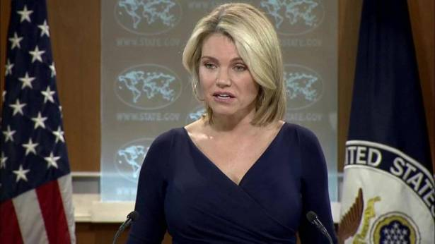 واشنطن إلغاء تأشيرات دخول 21 سعوديا مشتبها بهم في قضية مقتل خاشقجي