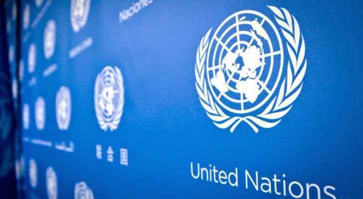 73 عاما على توقيع ميثاق الأمم المتحدة