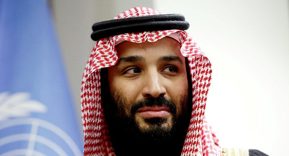 محمد بن سلمان يتوعد بمحاسبة جميع الجناة في قضية خاشقجي
