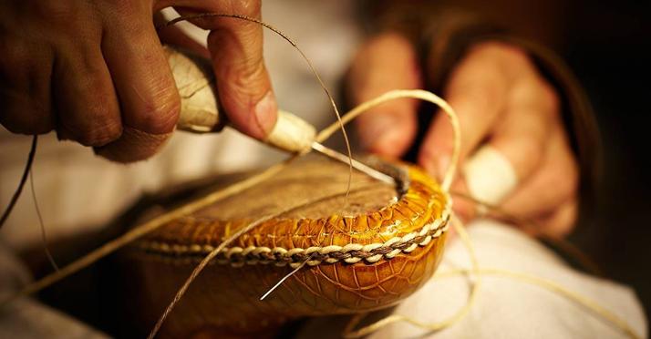 ألاف فرص العمل للسيدات في أول مصنع للأحذية الرياضية في الشرق الأوسط