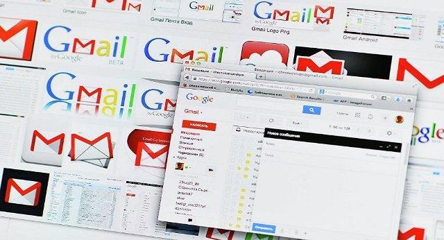 غوغل تحذر مستخدمي جيميل: انتهت المهلة