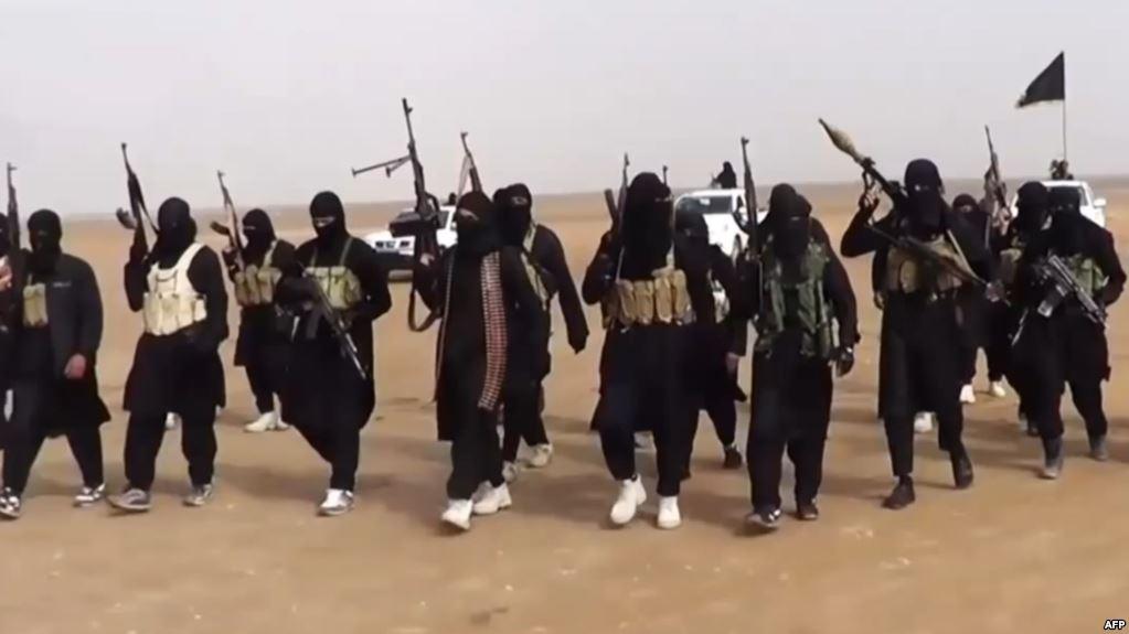 صحيفة اميركية: داعش بدأ بتكوين جماعات بشمال العراق بعد الخسائر التي مني بها