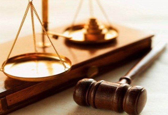 جنايات ذي قار: الإعدام والمؤبد لثلاثة إرهابيين عن جرائم مختلفة
