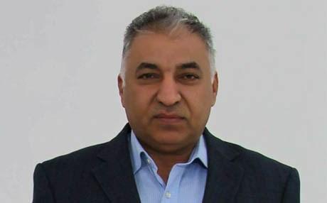 قيادي في سائرون يعلق على الترشيح لرئاسة الجمهورية