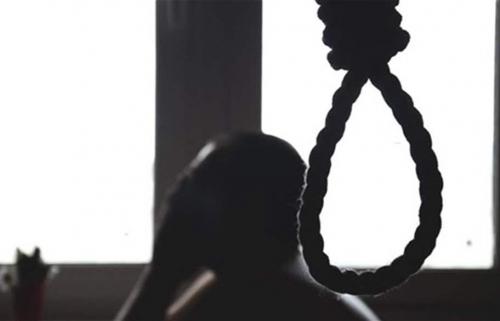 أرقام مفزعة لحالات الإنتحار في العالم بدوافع غير مسبوقة