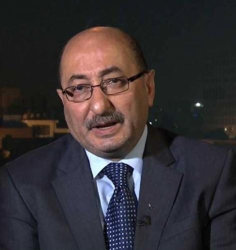محلل سياسي: الكرد يحاولون فرض مرشحيهم بالحكومة المقبلة