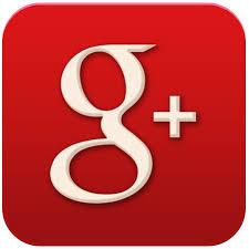 إغلاق غوغل بلاس بعد انكشاف حسابات مئات الآلاف