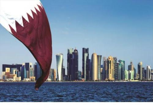 قطر تعترف بخسائرها الفادحة بسبب الحصار