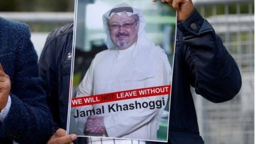 صحيفة بريطانية: يجب أن نضرب السعوديين بقوة