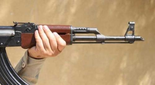 نائب عن البصرة: إجازات الداخلية بحمل السلاح يهدد أمن المحافظة