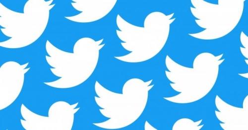 وداعاً للهاشتاكات العشوائية في تويتر