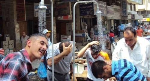 العراق يخرج من قائمة الدول الأشد حراً