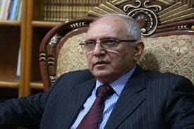 العيسى أي جامعة عراقية لا تدخل التصنيف العالمي بعد 2023 لن نعترف بشهادتها