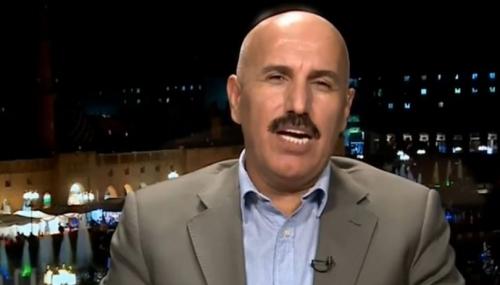 عضو في الديمقراطي: كركوك قنبلة موقوتة وعلى عبد المهدي تطبيق المادة 140