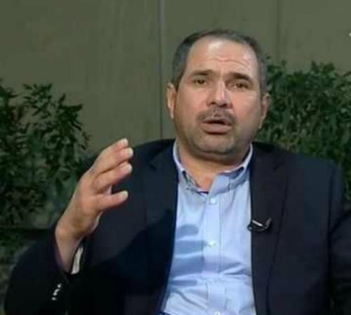 نائب عن الحكمة سنصوت بشروط على كابينة عبد المهدي