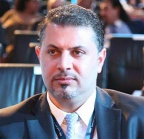 شبكة الإعلام ترد على إنتقاد رئاسة البرلمان للرياضية العراقية