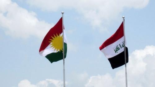 نائب كردي موازنة 2019 تخلو من أسم اقليم كردستان