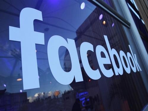 الفيسبوك يحقق أرباحاً عالية وأعداد مستخدمين دون التوقع